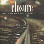 closure.jpeg