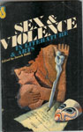 sex_and_violence_1
