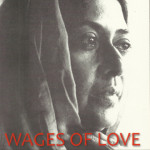 wages of love.jpeg