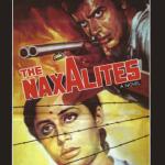 naxalite-cover